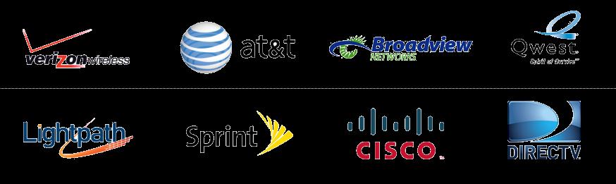 preferred-logos1