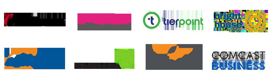 preferred-logos2